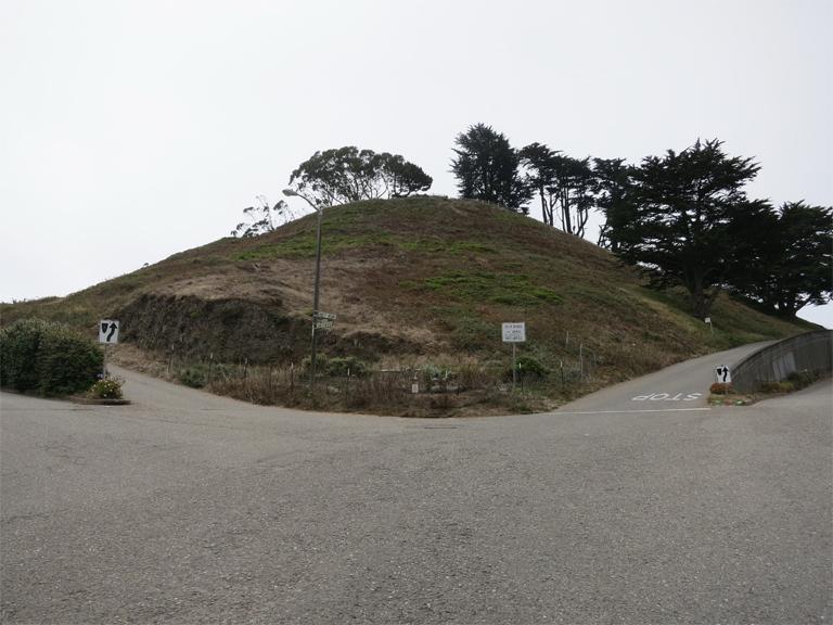 Hill 2012 1