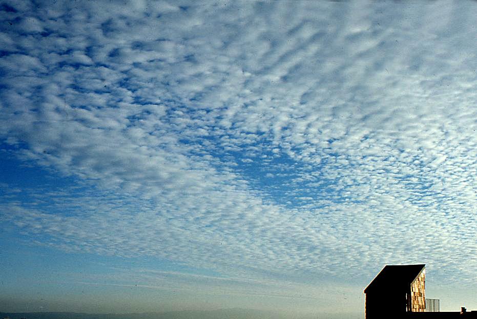 Sky 1973