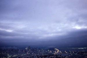Cityscape-rainclouds-1973-300x201